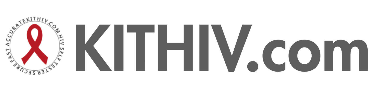 KITHIV信用卡快速訂購